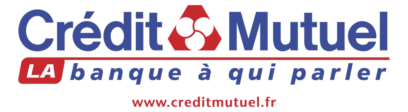 """Résultat de recherche d'images pour """"crédit mutuel aubagne logo"""""""